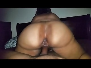 Fat black Granny riding young dick - FuckFriends.ga