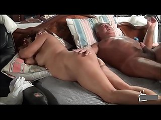 sex mature couples
