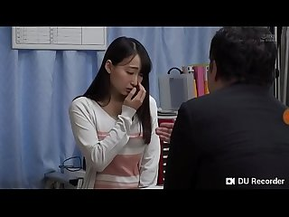 Jav japan kurea hasumi - go to my home