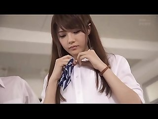 Japanese her name and full hd here http shink in ls3mh