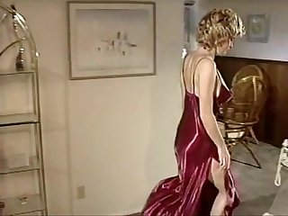 Barbii comma tracey adams comma busty belle in vintage fuck Video