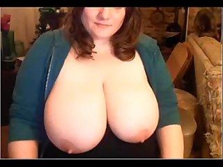 Sexroulette24 com webcams 2015 022 a