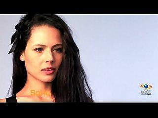 Martina garca desnuda para soho 2 2 2012