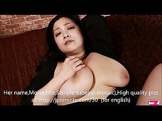 Huge tits japanese girl sex hard cowgirl melons boobs tit fucking mega tits bbw