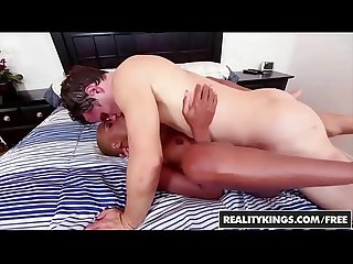 Realitykings round and brown karma may robby echo Ass kisser