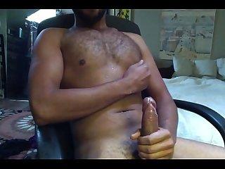 My cock Yummy