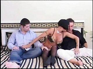 Valentine demy anal albaniaiptv period com