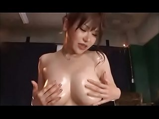 Anri okita beautiful Japanese Girl with hot tits part 2 in xgadis com