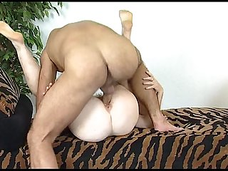 JuliaReavesProductions - Frivole Begierden - scene 2 - video 2 hot panties nudity pussylicking natur