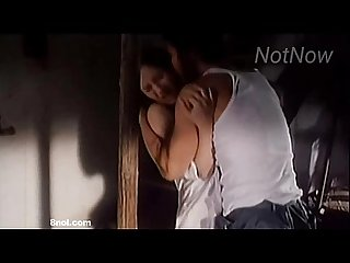 Full movie spl collection part 5 lpar unsatisfied wife rpar