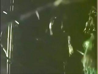 Alakdang gubat 1976