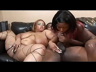 Black sluts riding a black dick # 5