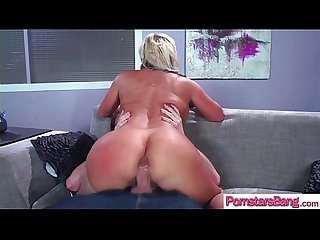 phoenix marie superb pornstar girl like to ride monster cock in hard scene clip 14