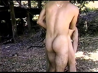 Iron Horse - Brazil Nuts 07 - scene 1 - extract 1