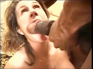 Giant cock destroys milf s ass see more on fucktube8 com