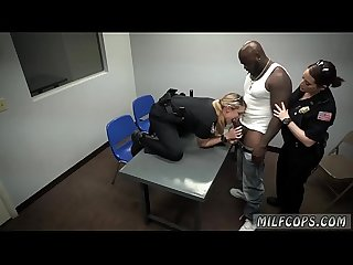 German milf fisting squirt milf cops