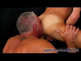 Hottest longest thickest dick gay fuck this spectacular and beefy