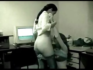 Desi indian lesbians play on cam free for you on perversecams com
