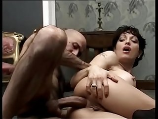 Xtime club italian porn vintage selection vol 20