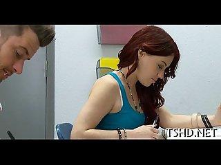 Juvenile teenage porn clips