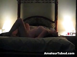 Amateur lesbian wives