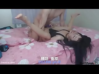 asian523 chaturbate fuck boy friend full clip:http://ouo.io/KcCE8h