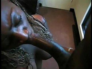 HAITIAN blowjobs-MENRATLA.COM