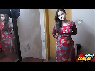 World best indian housewife sonia Bhabhi
