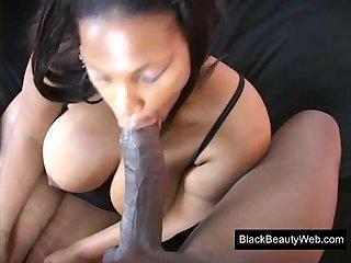 Black bbw rides giant black cock hoodfucktapes com