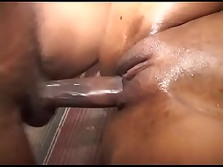 Black sex holocaust for well endowed mandingos Vol. 30