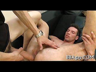 Hd homo porn