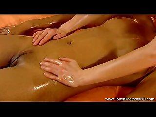 Women love touching pussy