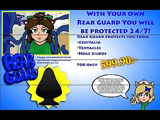 Rear guard adult android game hentaimobilegames period blogspot period com