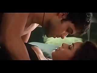 Malika sherawat forced sex click here for full movie ;-..