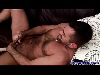 Sexy Hung Italian stud bares it all - BestGayCams.xyz