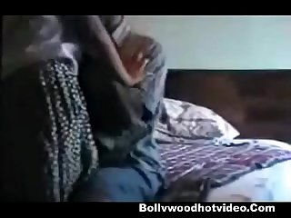 Desi horny couple haedcore fucking at home