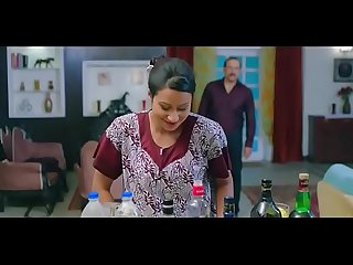 Miss teacher hot teacher makes out with husband hot tadka movies