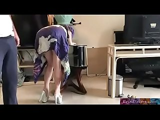 Fuck sister when stuck full video here https shortid co dkg1v