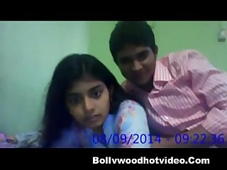 Indian amateur Videos