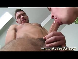 Gay vampires porn and latest young free sex videos josh gets