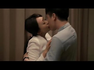 Korean all sex scenes Youtube hd 720p www mp3fiber com