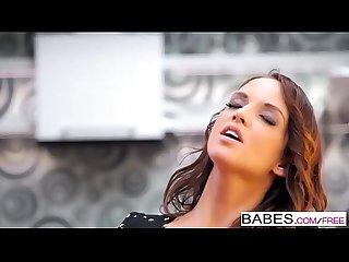 Babes - SPIRAL Aneta J