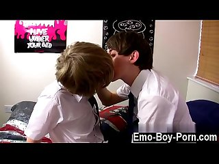 Student end teacher sex gay video ethan knight and brent daley are 2