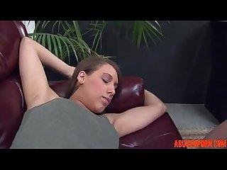Fucks sexy not stepdaughter free big boobs Hd porn abuserporn com