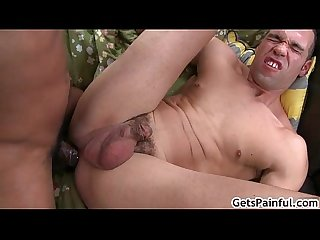 Dude sucks massive black dick 7 by getspainful