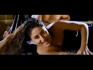 kareena kapoor fake edited real sex