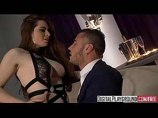 XXX Porn video - Let It Ride Scene 3
