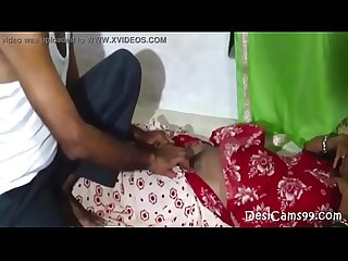Hot Sexy Bhabhi Hardcore Sex Hot