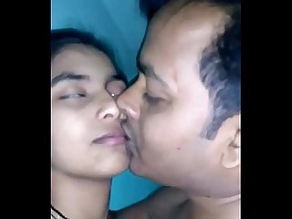Cute indian teen gf porn fuckmyindiangf period com