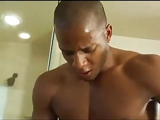 Flip Flop Interracial - www.gayz.webcam